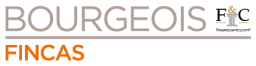 bourgeois fincas logo