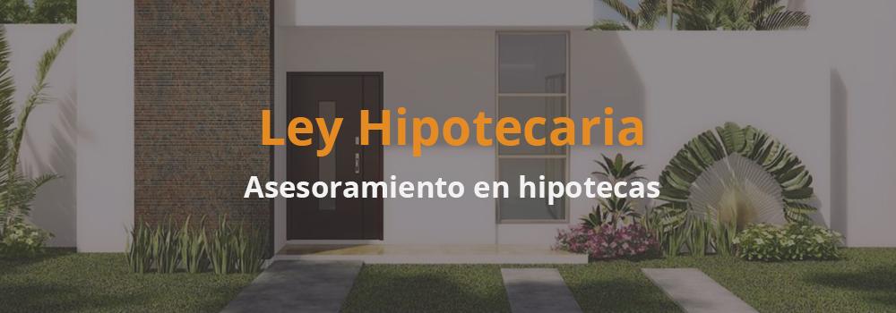 Asesoramiento en hipotecas ¿Qué hace un asesor hipotecario?
