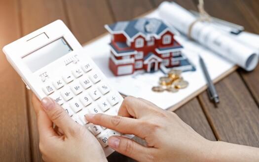 Avalista hipotecario: cuáles son sus funciones y requisitos. Hipoteca de una vivienda.