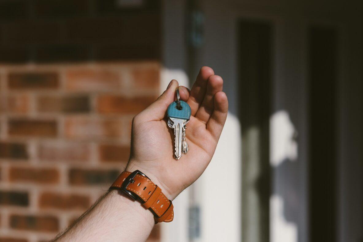 Consejos para vender y comprar casa al mismo tiempo