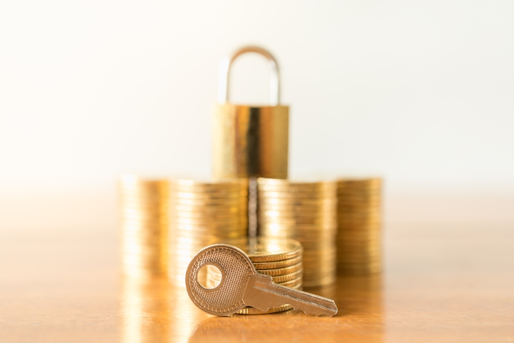 La compraventa de viviendas con criptomonedas en Barcelona es una realidad