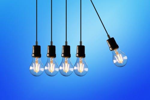 ¿Cómo mejorar la eficiencia energética en el hogar?