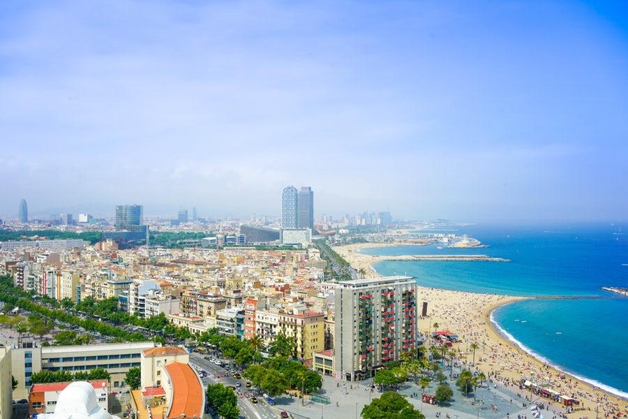 como_es_vivir_en_barcelona