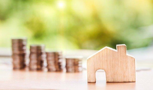 comprar una casa para alquiler vacacional