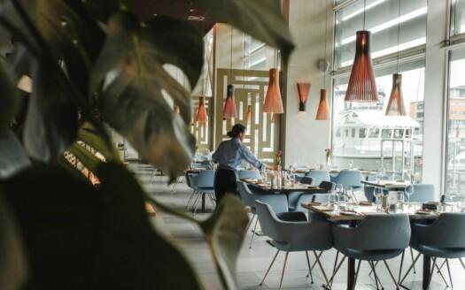 Restaurantes Estrella Michelin en Catalunya