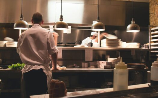 ¿Cuáles son los mejores restaurantes del Maresme?