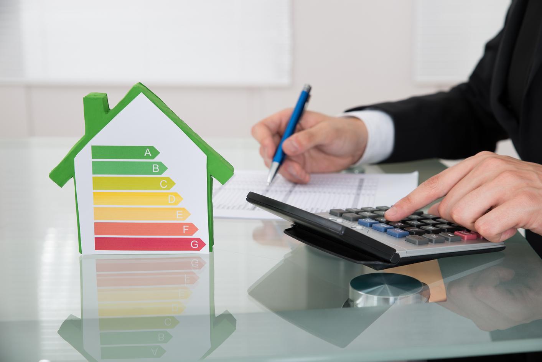 Qué es la eficiencia energética en viviendas y cómo te ayuda a ahorrar