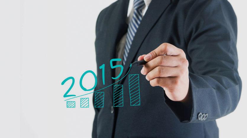 2015 un buen año para comprar un piso