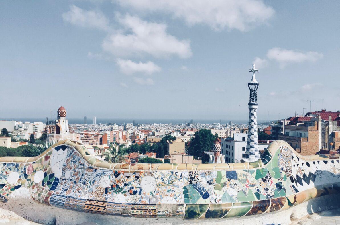 ¿Es Barcelona una Smart City?